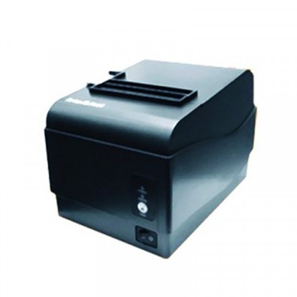 PRIMATECH PR-88H Highspeed Pos Printer