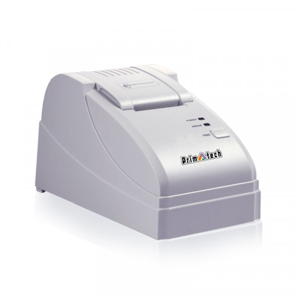 PRIMATECH AB-58MK Thermal Pos Printer
