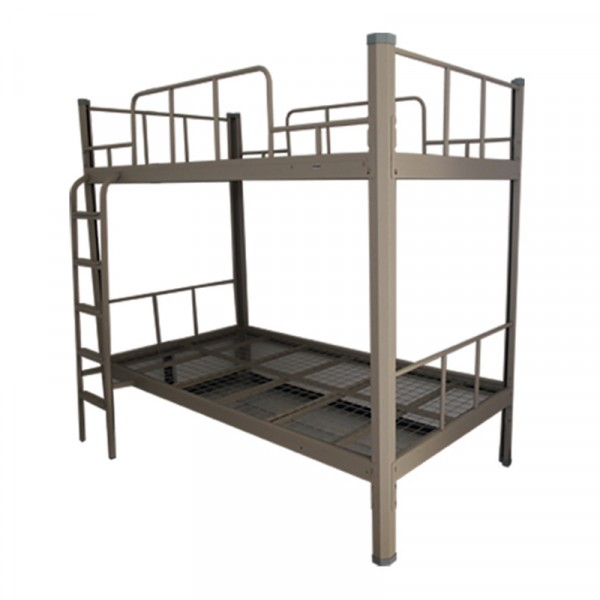 DATAFILE Bunk Bed