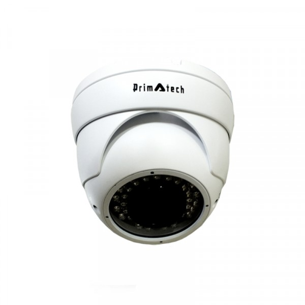 PRIMATECH HD 1080 AIR