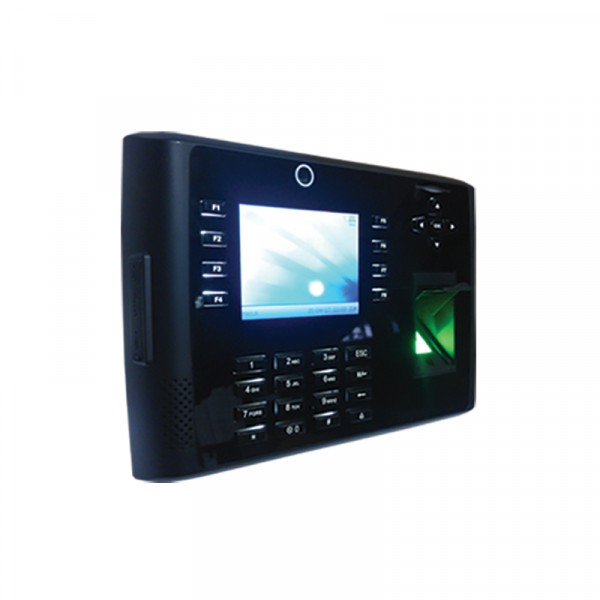 PRIMATECH M300 Fingerprint With Photo Function