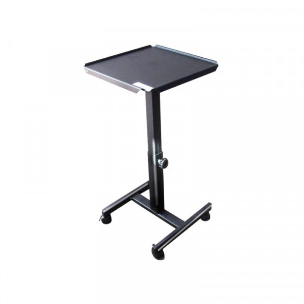MYSCREEN TE-07 Mobile Trolley Pojector