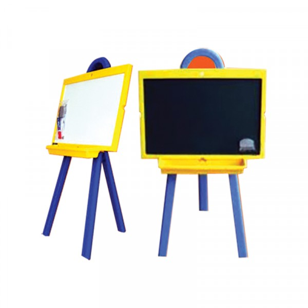 PRIMATECH CHILDREN DRAWING BOARD