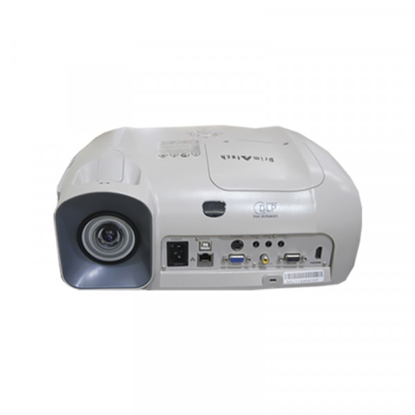 PRIMATECH SL-30 HD Projector Short Throw Lens