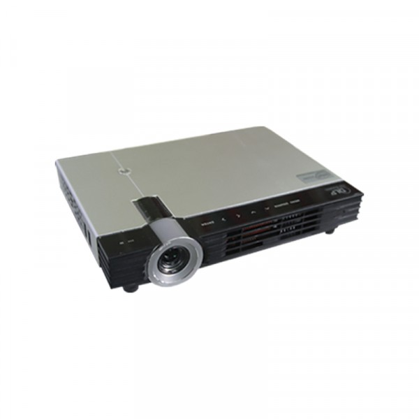 PRIMATECH Smart Projector