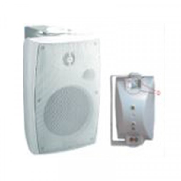 PRIMATECH WM206W Wall Mounted Speaker
