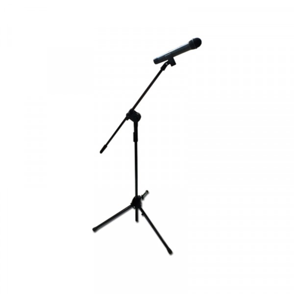 PRIMATECH 8101 Stand Mic