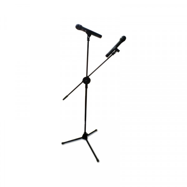 PRIMATECH 8102 Stand Mic